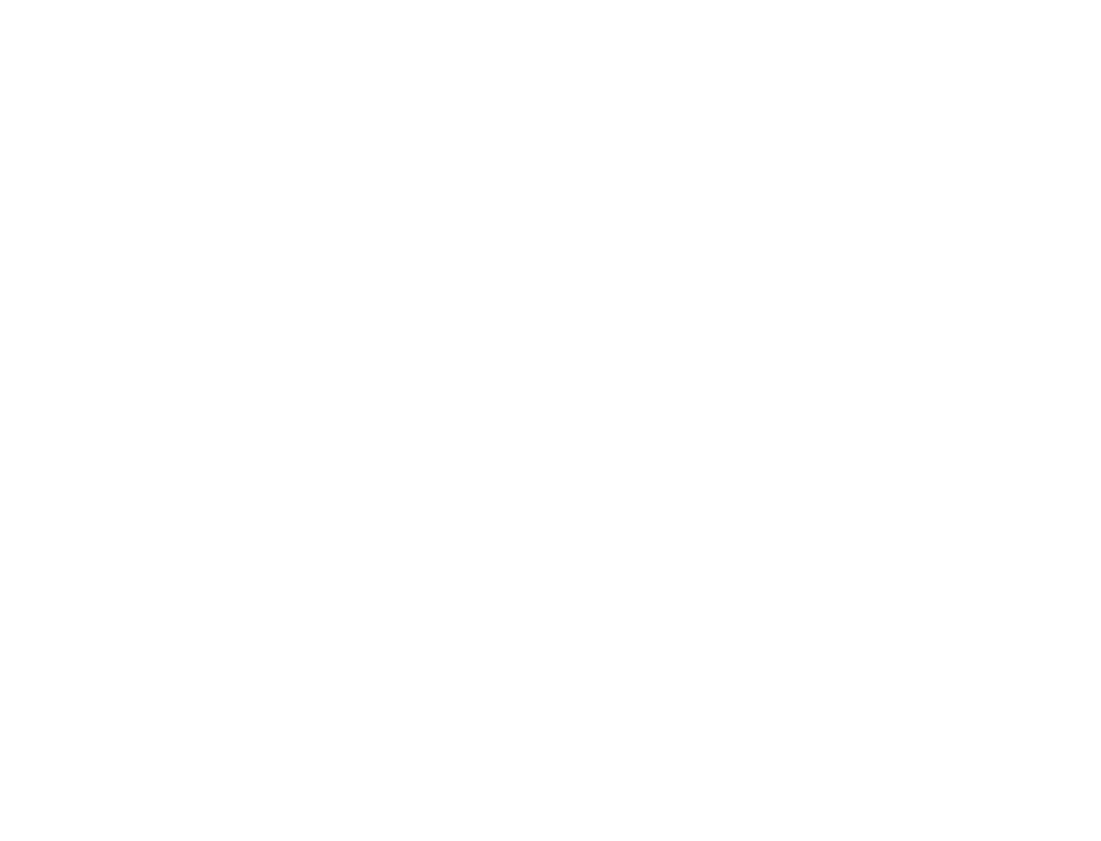 Aosta Valley Freeride - MTB Holidays